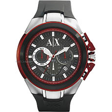 relogio-armani-exchange-ax1183-14121-mlb2831655002 062012-f